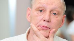 Krzysztof Jackowski: III wojna światowa już się zaczęła