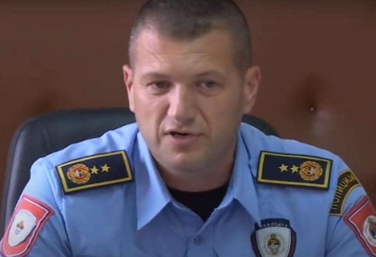 Dragan-Jevđenić