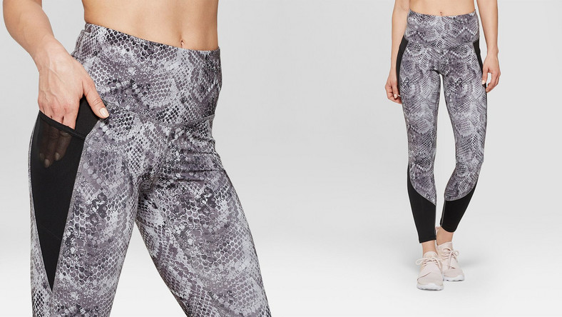 f16588c002fd8 15 Leggings With Pockets That Can Store All Your Stuff - Pulse Ghana