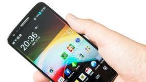 LG G2 - flagowy smartfon w przystępnej cenie - test