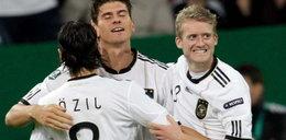 Z nimi możemy zagrać na Euro