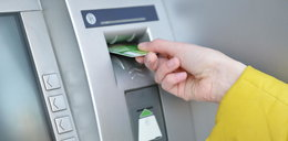 Będzie problem z wypłacaniem pieniędzy z bankomatu! Chcą znacznie zmniejszyć limity
