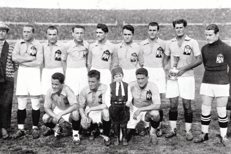 5074_fudbal