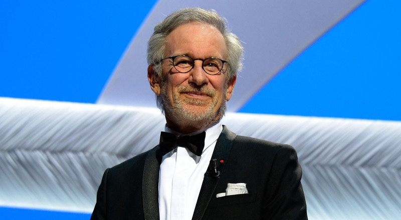Steven Spielberg's Net Worth Is the Result of His Mammoth Blockbusters