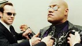 """""""Matrix - Reaktywacja"""" bije rekordy"""