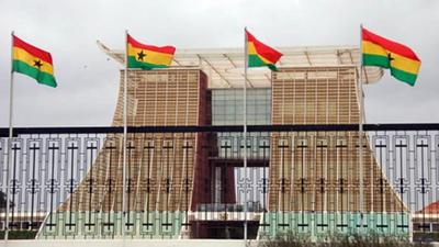 Coronavirus lockdown: Members of the Executive exempted from lockdown