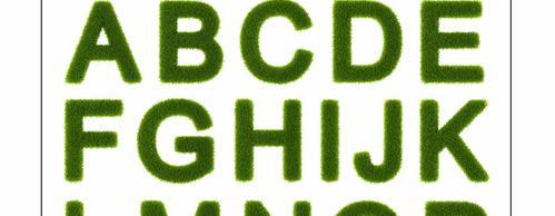 55c8305a7b A leghosszabb magyar szó, 67 betű van benne