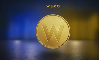 Wexo Token – pierwsza słowacka kryptowaluta na Blockchainie Cardano