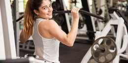 Własna siłownia za kilka złotych? To łatwiejsze niż myślisz