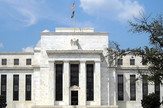 Fed Federal_Reserve_Board_Building Marriner_S._Eccles_