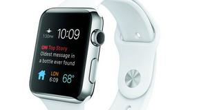 Apple Watch ostrzegł o ataku serca