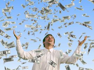 Hojny Skarb Państwa – czyli lista szefów firm państwowych, którzy dostali miliony odpraw za... odejście