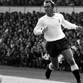 TUGA Engleska u suzama, ostali su bez NAJBOLJEG GOLGETERA koga su ikad imali - preminula jedna od najvećih fudbalskih legendi na Ostrvu