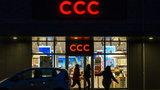 Znane marki w supercenach w CCC. Na jakie warto zwrócić uwagę?