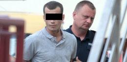 Zabił dziewczynę na pogrzebie. Polskie morderstwa z zazdrości