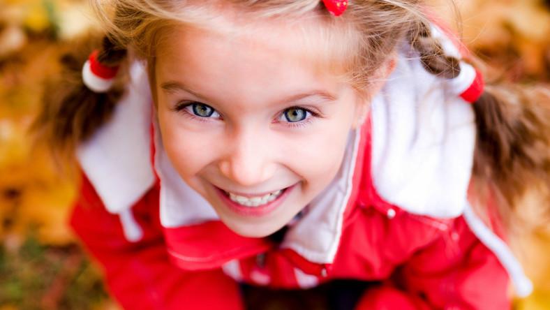 Zadbaj o odporność dziecka jeszcze zanim nadejdą jesienne chłody. Razem z lekarzem podpowiadamy, co robić, by wzmocnić siły obronne organizmu malca
