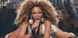 Jest robota u Beyonce! Jeśli stać cię na....