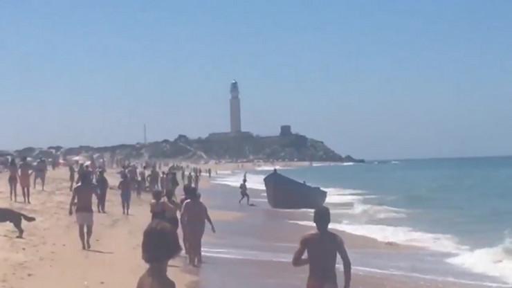 RTD_migranti_plaza_Spanija_vesti_blic_unsafe