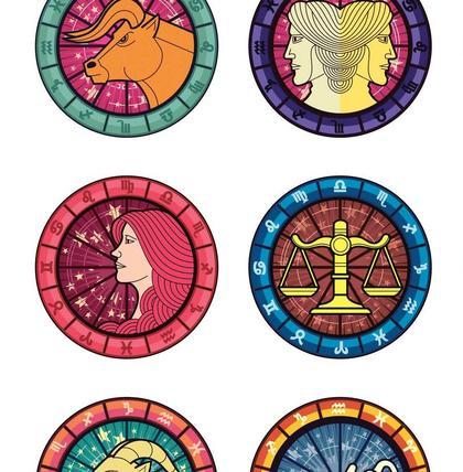 Horoskop vom 20.9.2021