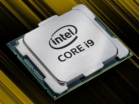 Intel Core i9-9900K, Core i7-9700K and Core i5-9600K – three ninth