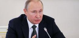 Rosja ostrzega: działania USA nie pozostaną bez konsekwencji