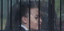 Proces Katarzyny Waśniewskiej. Relacja z sądu