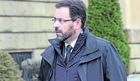 Odloženo suđenje Branku Lazareviću za 28. mart