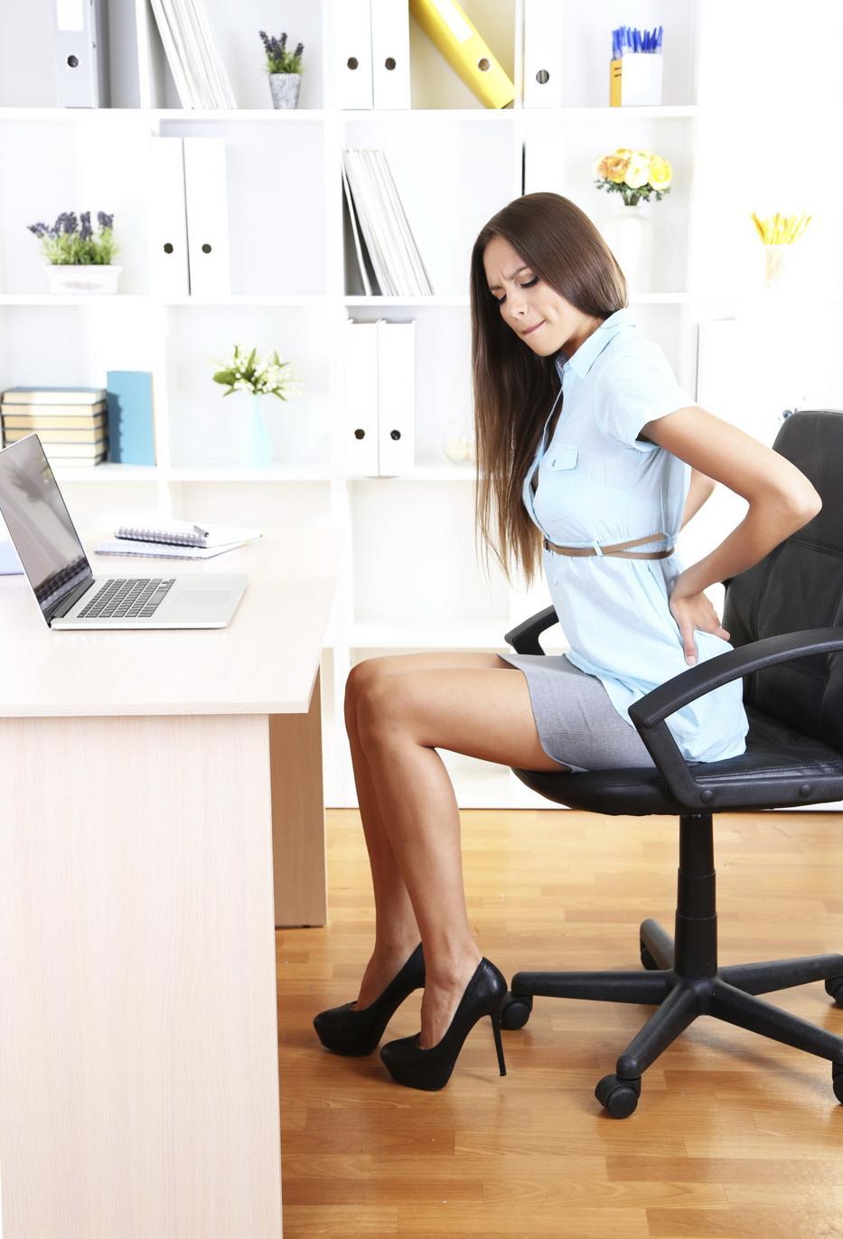 Üljön sokáig prosztatagyulladással. Biztos, hogy aranyér panasz? - Aranyér blog