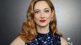 """Judy Greer w obsadzie """"War for the Planet of the Apes"""""""