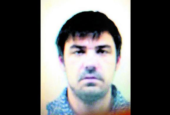 Za saslušanje obezbeđena i posebna sudnica u Specijalnom sudu: Ivan Adrovac