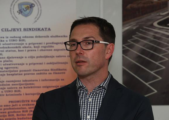 Ratko Kovačević