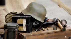 Ekshumowano szczątki ponad pół tysiąca niemieckich żołnierzy