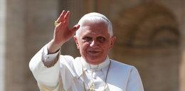 To przez nich księża bywają zboczeni? Benedykt XVI oskarża