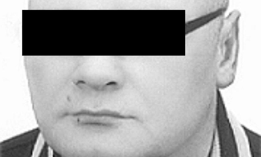 Bezczelny pedofil chce znów wyjść na wolność