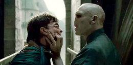 Harry Potter i spółka odejdą w wielkim stylu