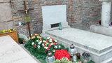 Kaczyński będzie miał pomnik