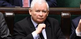 Jarosław Kaczyński: Jestem gotów stawić się w prokuraturze