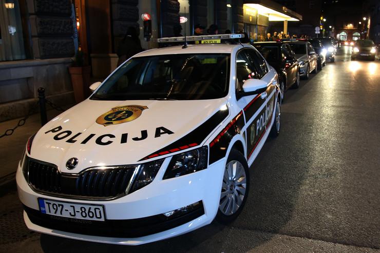 policija federacija BiH