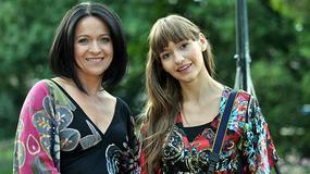Ewa Drzyzga rozpoczyna karierę aktorską?