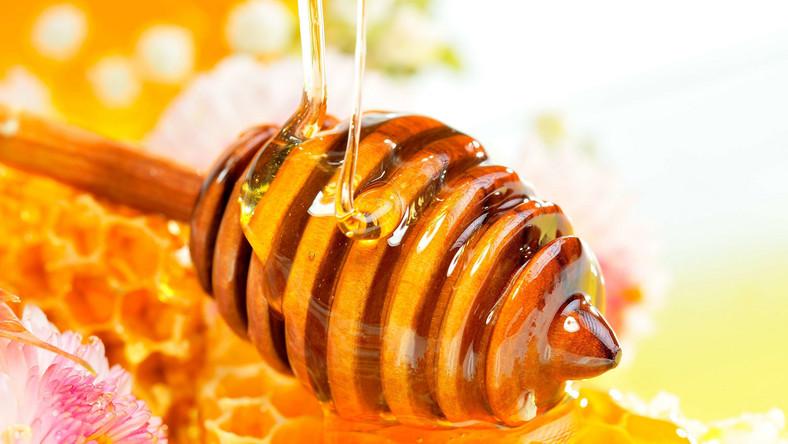 Miód manuka działa na pałeczki ropy, paciorkowca i gronkowca