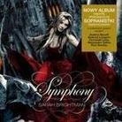 """Sarah Brightman - """"Symphony"""""""