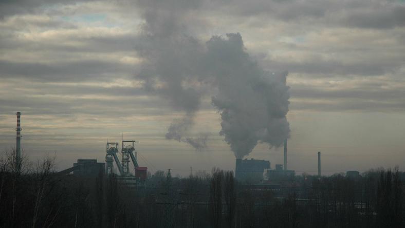 Bytom: rewitalizacja miasta potrwa siedem lat i będzie kosztować ok. 1 mld zł