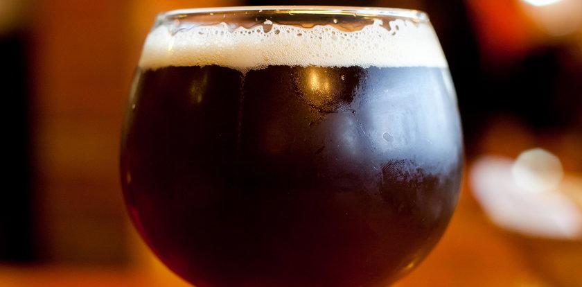 To piwo to polski skarb. Dziś ma swoje święto!