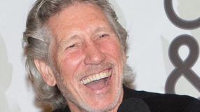 Roger Waters przedstawia nowy album