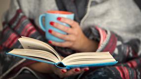10 wielkich współczesnych powieści na długie zimowe wieczory