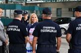 Granična policija 1