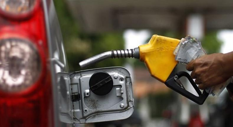 EPRA explains why petrol prices have hit Sh116 in Nairobi for June 2019