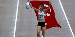 Surowe kary za doping. Czołowe biegaczki zawieszone