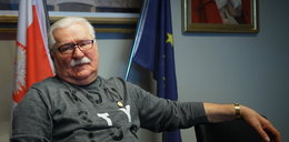 Lech Wałęsa dla Faktu: Kosiniak-Kamysz nie pasuje na prezydenta. Dziś stawiam na Pawlaka