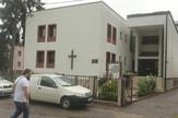 Hriscanska adventisticka crkva Banjaluka